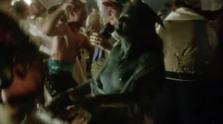 Phoebe Fox Nude Leaks