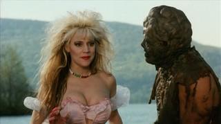Phoebe Legere Nude Leaks
