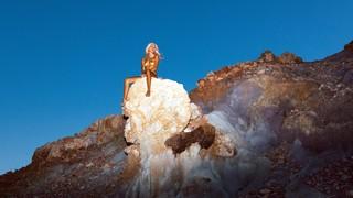 Phoenix Cotner Nude Leaks