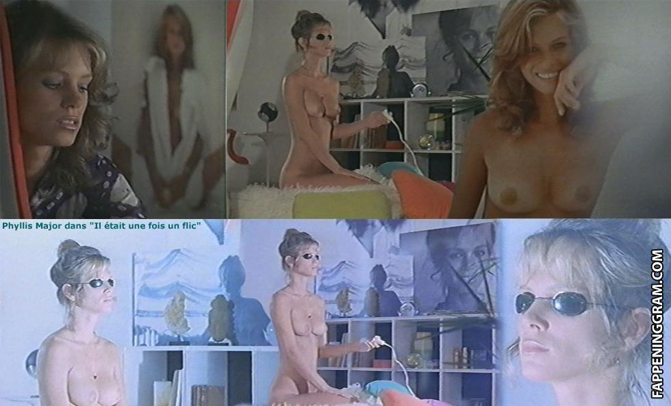 Pruchniewicz nackt Natasha  gma.amritasingh.com
