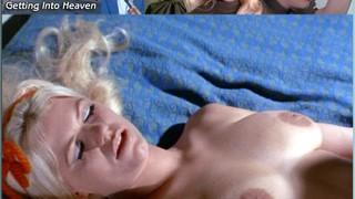 Phyllis Stengel Nude Leaks