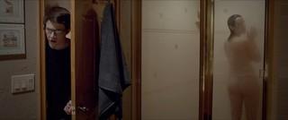 Piercey Dalton Nude Leaks