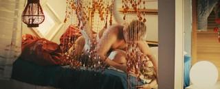 Pihla Viitala Nude Leaks
