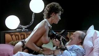Pilar Alcón Nude Leaks