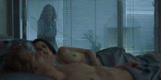 Pilar Santacruz Nude Leaks