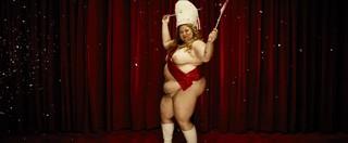 Piper Major Nude Leaks