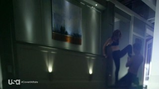 Piper Perabo Nude Leaks