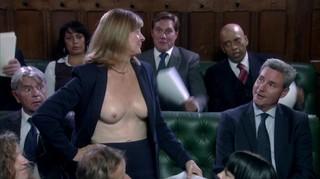 Pippa Haywood Nude Leaks