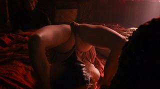Pixie Le Knot Nude Leaks