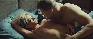 Polina Maksimova Nude Leaks