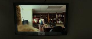 Portia Walls Nude Leaks