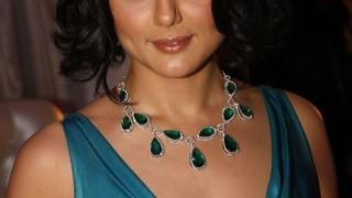 Preity Zinta Nude Leaks