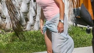 Princess Madeleine Nude Leaks