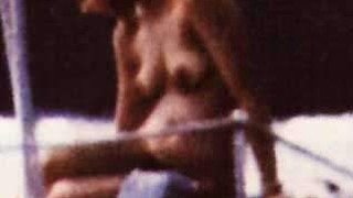 Prinzessin Caroline von Monaco Nude Leaks