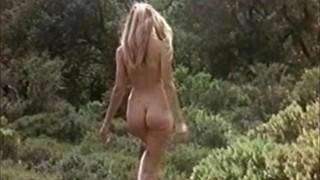Pris Teen Nude Leaks