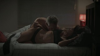Priscila  Barrantes Herrera Nude Leaks