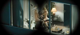 Priscilla Hendrikse Nude Leaks