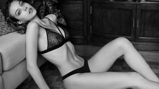 Priscilla Mezzadri Nude Leaks