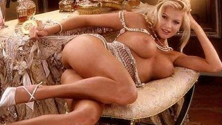 Priscilla Taylor Nude Leaks