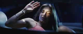 Priya Sachdev Nude Leaks