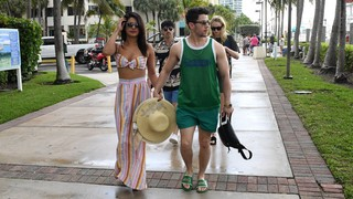 Priyanka Chopra Nude Leaks
