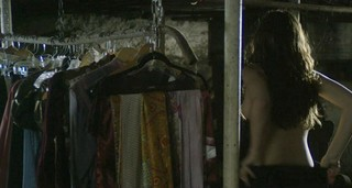 Quinn Shephard Nude Leaks