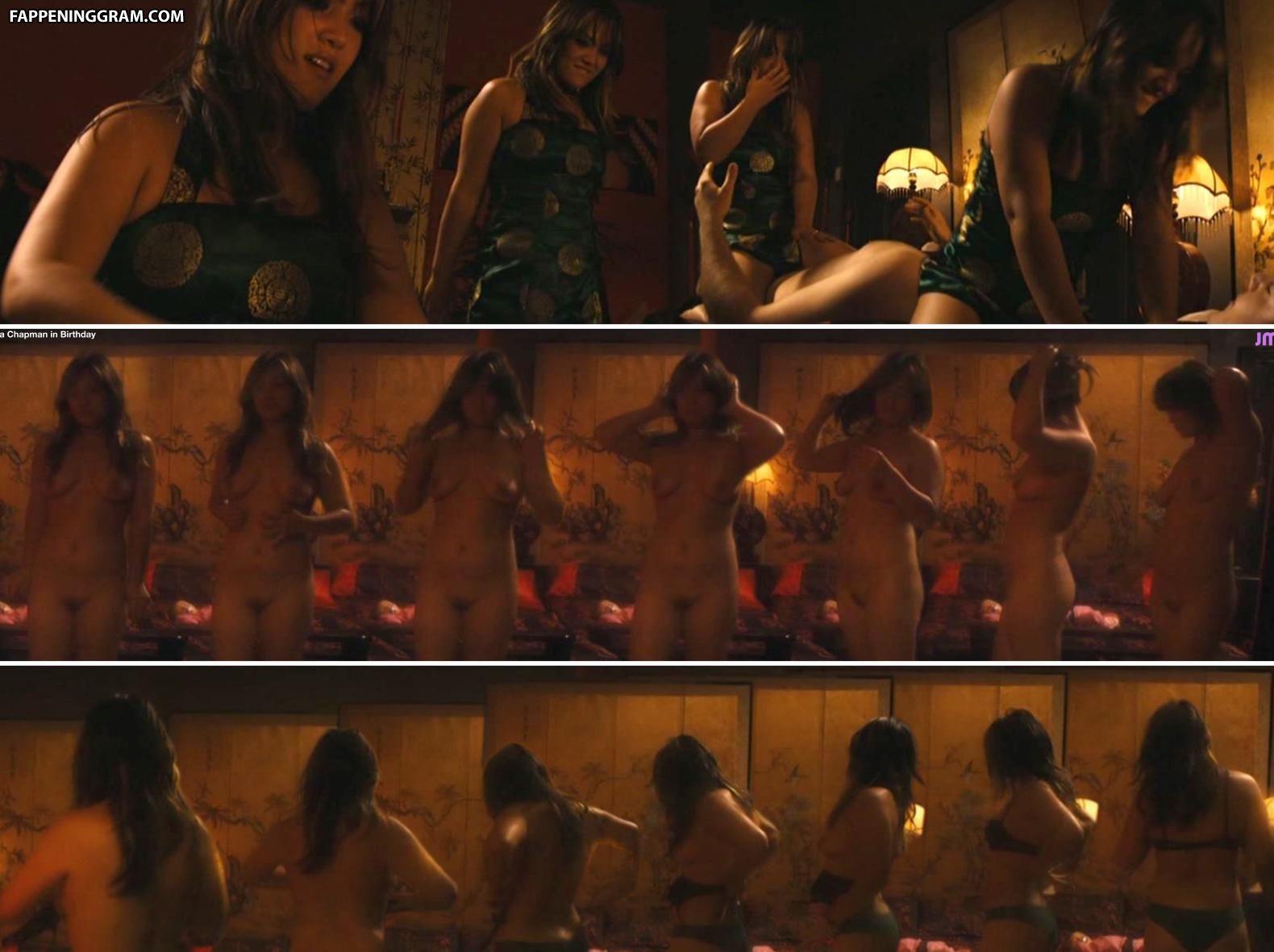 Daphne Klyde Set Snsd Blowjob Pics Ghana Hairy Porn Free Pics