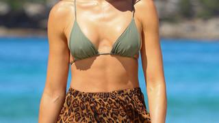 Rachael Finch Nude Leaks