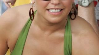 Rachael Ray Nude Leaks