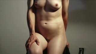 Rachael Redolfi Nude Leaks