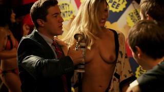 Rachel  Van Dijk Nude Leaks