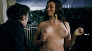 Rachel Ann Mullins Nude Leaks