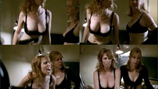 Rachel Bailit Nude Leaks