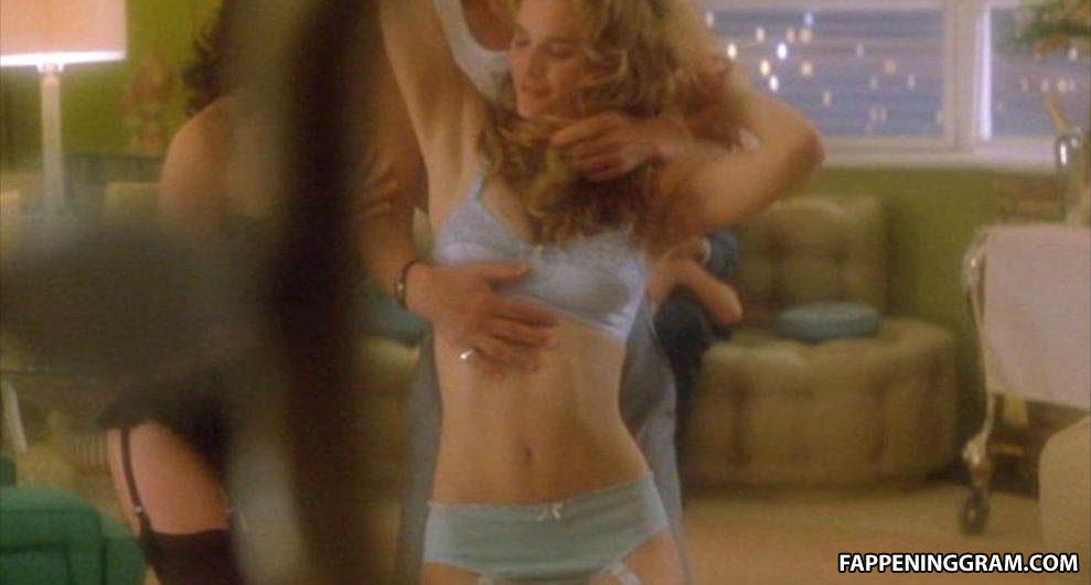 Phoebe tonkin nude the affair