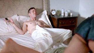 Rachel Boston Nude Leaks