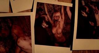 Rachel Chartrand Nude Leaks