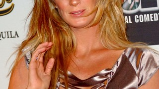 Rachel Hunter Nude Leaks