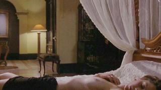 Rachel Laure Nude Leaks