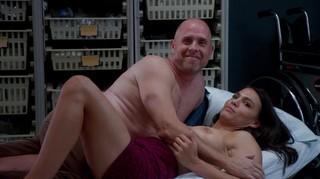 Rachel Nicks Nude Leaks