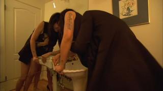 Rachel Rodriguez Nude Leaks