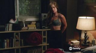 Rachel Shenton Nude Leaks