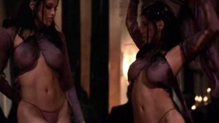 Rachel Sterling Nude Leaks