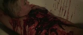 Rachel Warren Nude Leaks