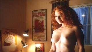 Raelee Hill Nude Leaks