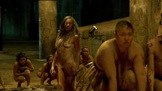 Raïna von Waldenburg Nude Leaks