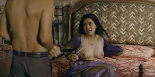 Rajshri Deshpande Nude Leaks