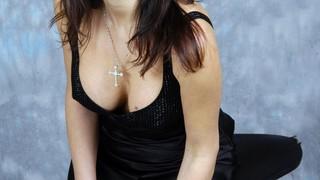 Ramona Badescu Nude Leaks