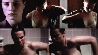 Ramona Midgett Nude Leaks