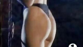 Rana Kennedy Nude Leaks