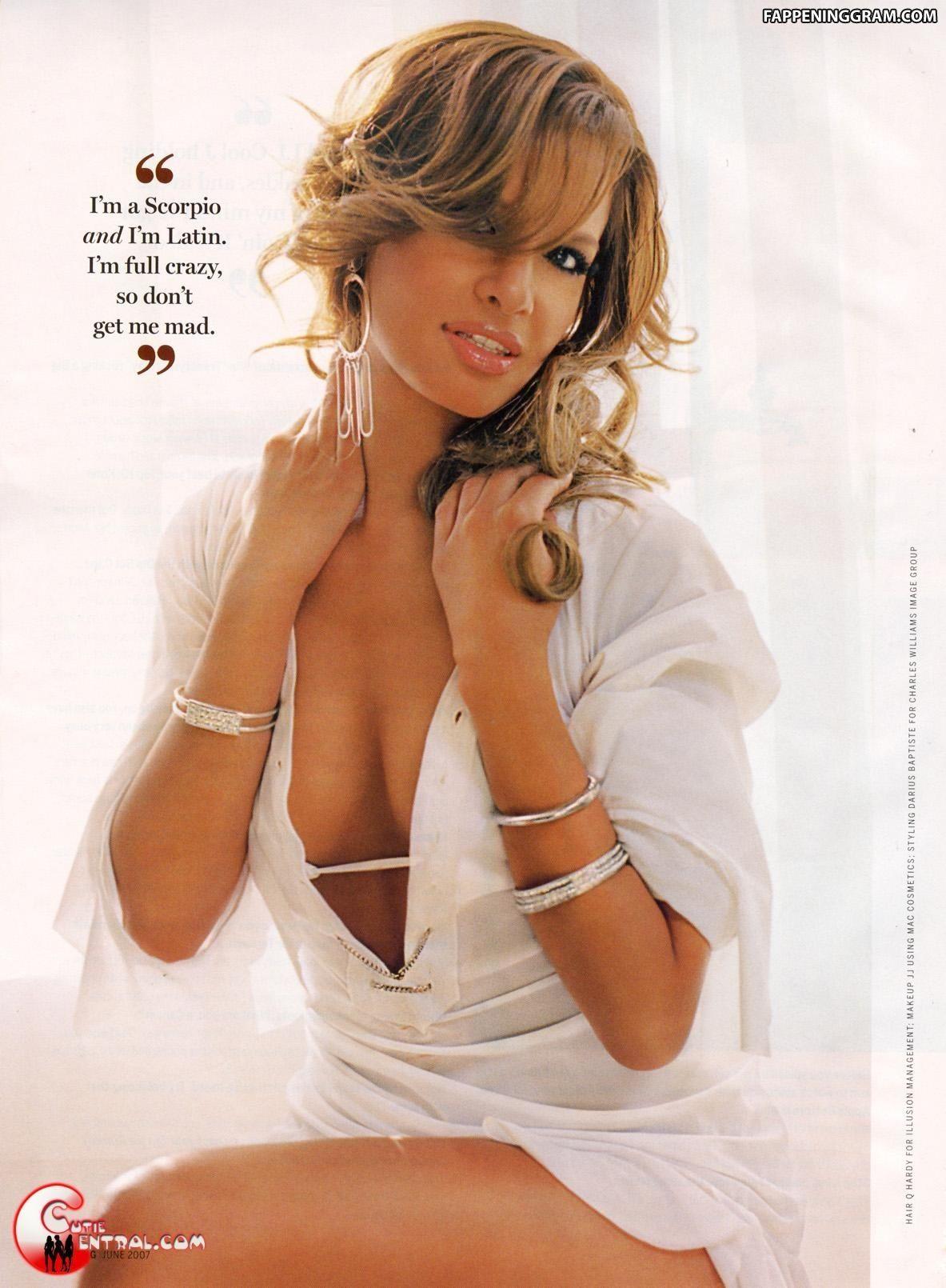 Nackt  Danielle Jadelyn Danielle Jadelyn